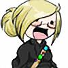 VitaminxComplex's avatar