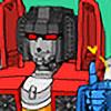 VitaminZinc's avatar