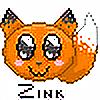 VitaminZink's avatar