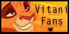 Vitani-Fans