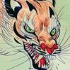 vitani0090's avatar
