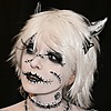 Vitani4000's avatar