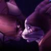 Vitani8's avatar