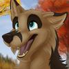 VitaniFox85's avatar