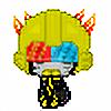 VitaniGal's avatar