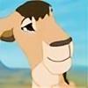 VitaniPriderlander's avatar