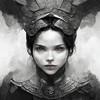 Vitaniwild's avatar