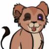 VitaniZiraBubblegum's avatar