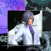 vitanrz's avatar