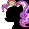 VitaPiscana's avatar