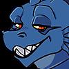 VitAqua's avatar