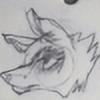 Vitaris's avatar