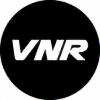 Vitas250's avatar