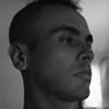 vitasimplex's avatar