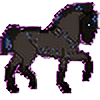 Vitaursus's avatar