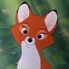 VitDeos's avatar