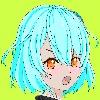 vite611's avatar