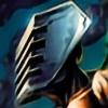 vitekshev4's avatar