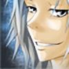 Viten's avatar