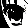 Viters's avatar