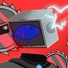 vitery's avatar