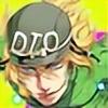 Vitesong's avatar