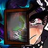 VitheDimensionWolf's avatar