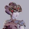 ViTheEdgy's avatar