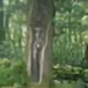 Vithrirshound's avatar