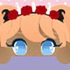 Vitifolium's avatar