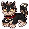 Vitilo's avatar