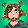VitinEu's avatar