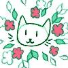 VitiS-Lololo's avatar