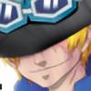 Vitja185's avatar