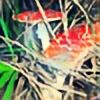 vitkiktiv's avatar