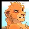 Vitlium's avatar