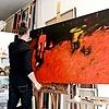 Vito-Campanelli's avatar