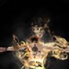 vito-scaletta's avatar