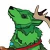 vito20123's avatar