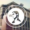 VitoArts's avatar