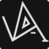 VitoDesArts's avatar