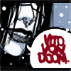 VitoDGK's avatar