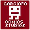 VITOfigo's avatar
