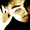 VIToGALISTEO's avatar