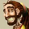 vitolicio's avatar
