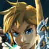 vitomikespersonality's avatar