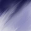 vitomysl's avatar