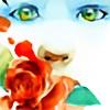 ViTong4's avatar