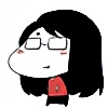 Vitony's avatar