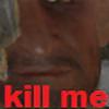 Vitope's avatar